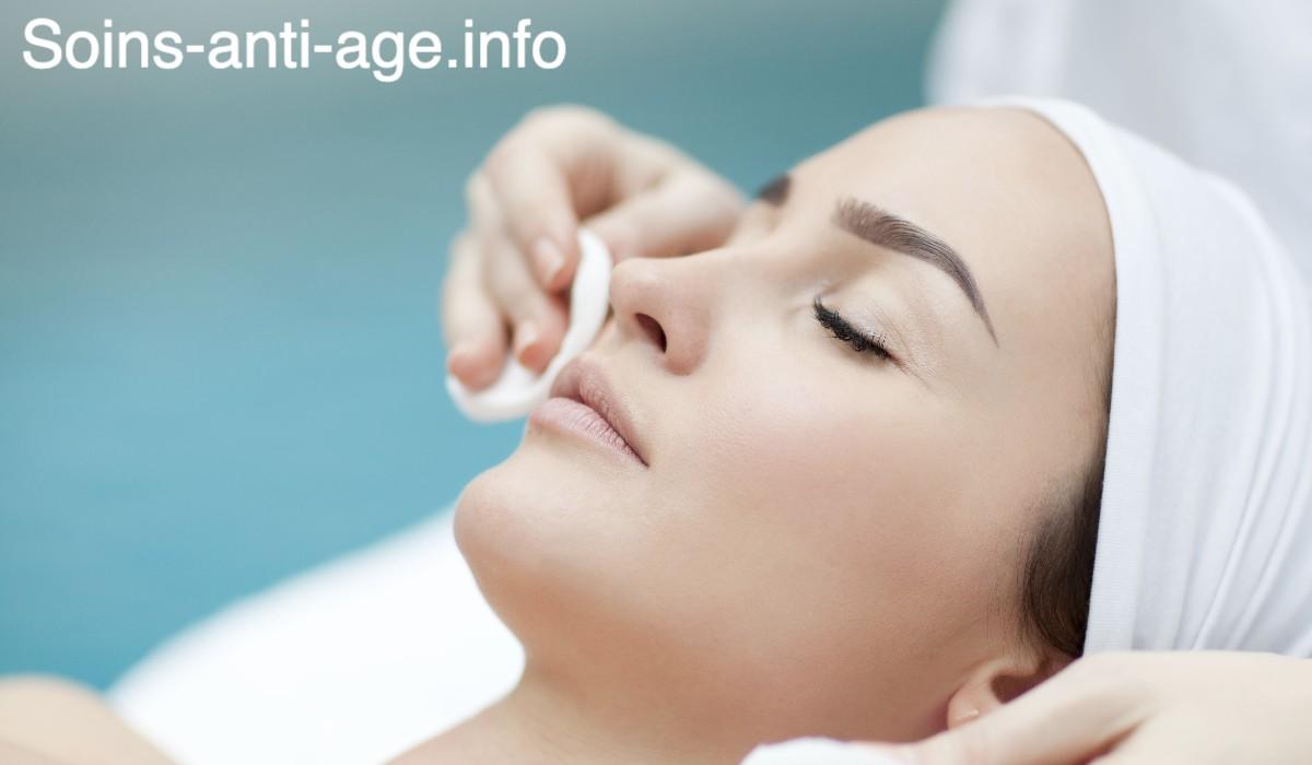 soins-anti-age.info